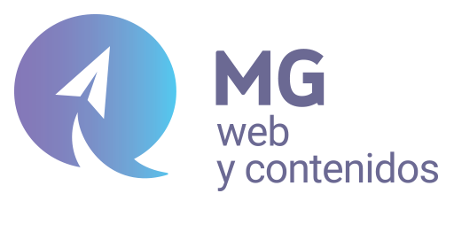MG Web y Contenidos