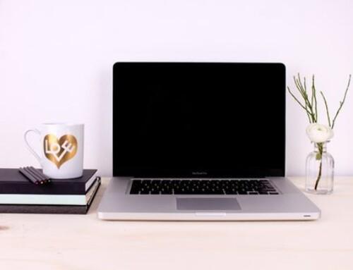 4 claves para crear contenido digital y hacer valer tu esfuerzo
