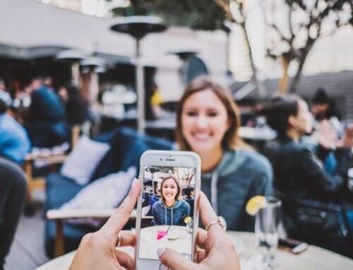5 claves para crear contenido interesante en tus redes