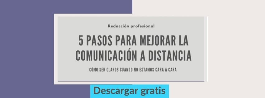 ebook-gratis-comunicacion-distancia
