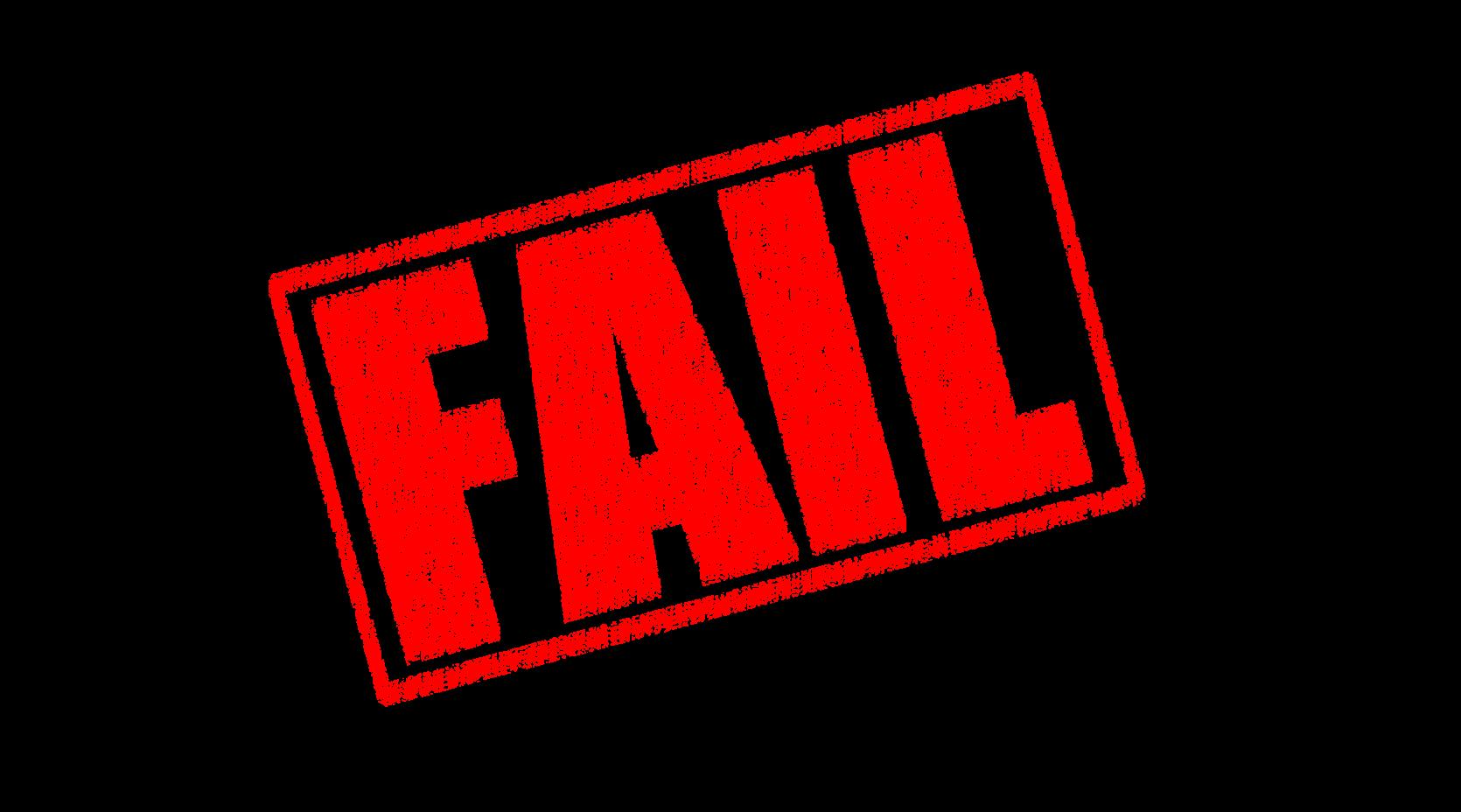 historias-fracaso-exito