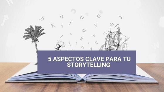5-caves-storytelling