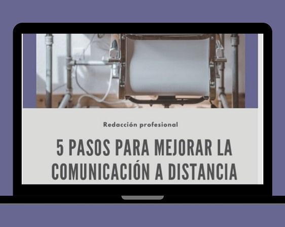 5-pasos-comunicacion-ebook-gratis