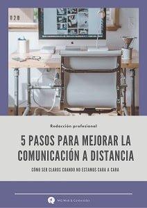5-pasos-comunicacion-distancia