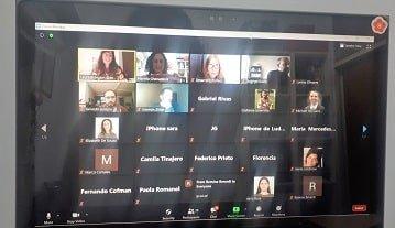 mariela-ghenadenik-redaccion-talleres-virtual