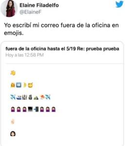 emojis-mensajes