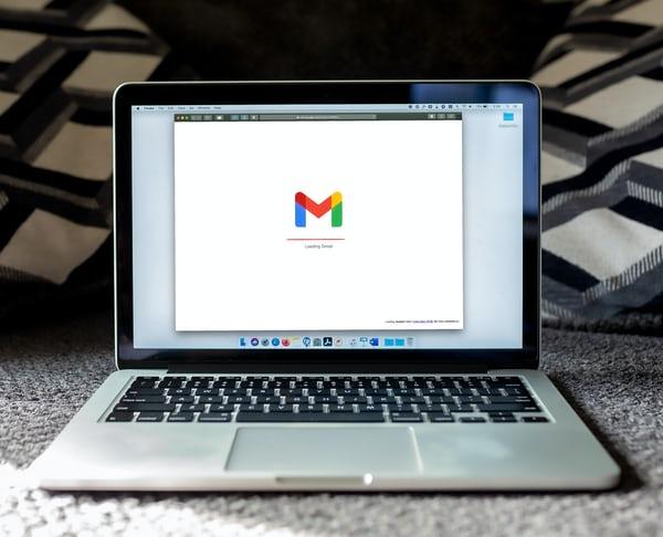 computadora-gmail