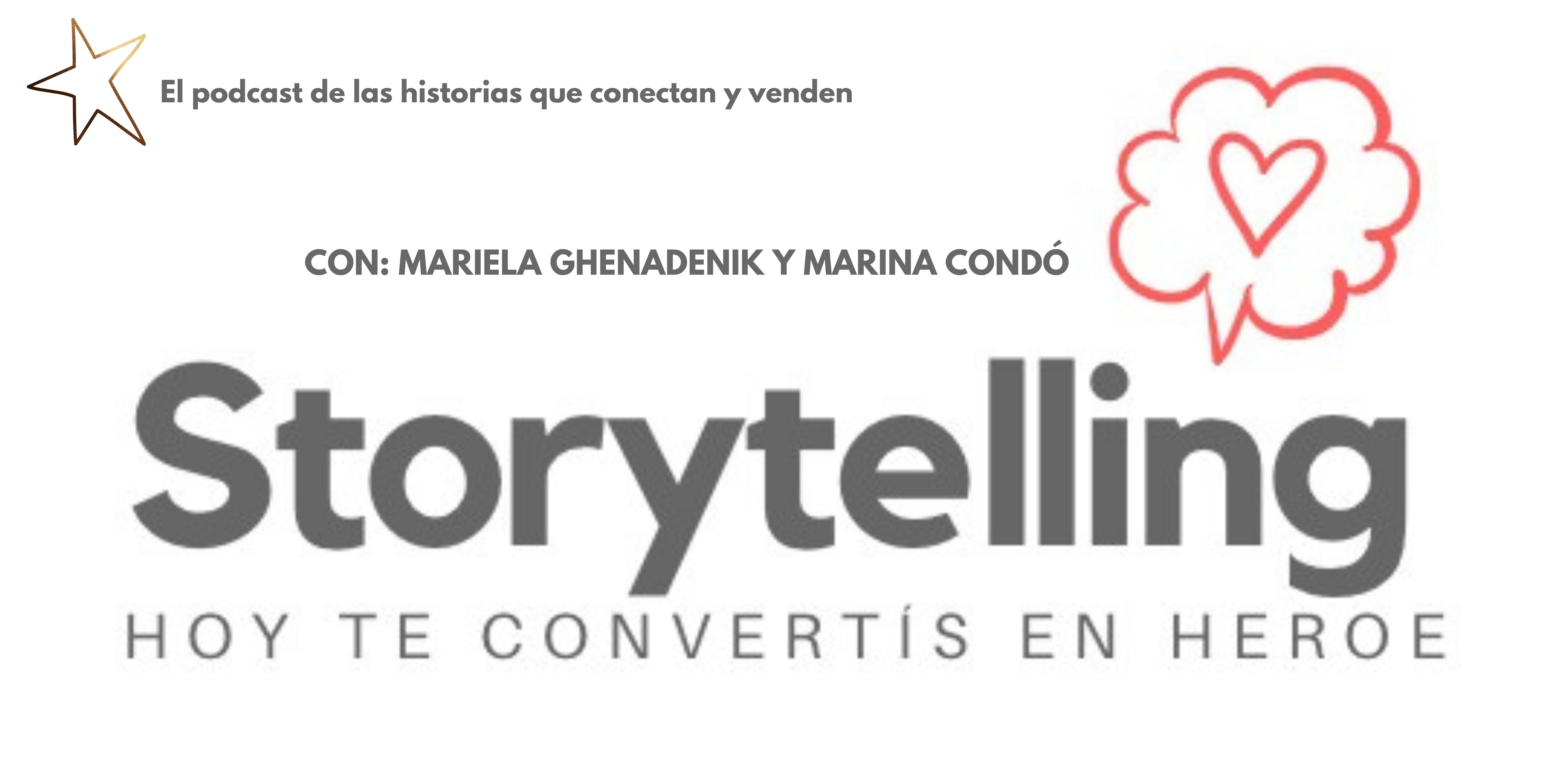 banner fondo blanco-storytelling
