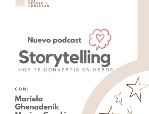 Podcast- Hoy te convertís en héroe