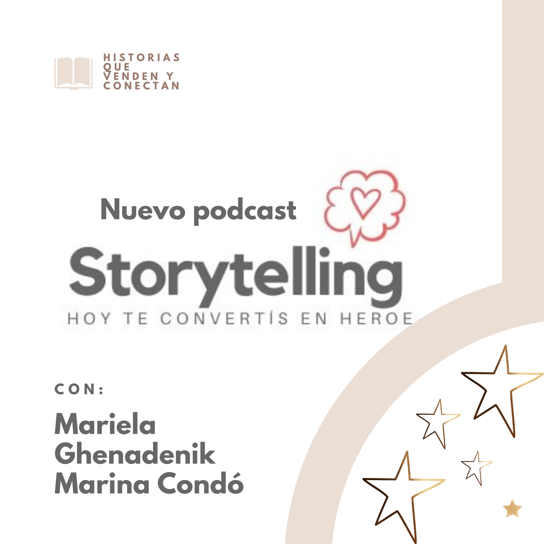 fondo-blanco-storytelling