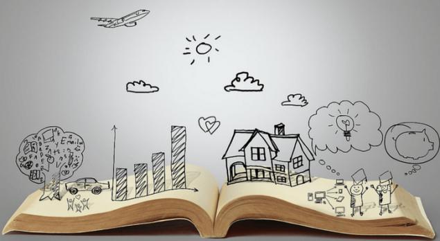 libro-dibujo-casa