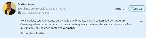 comentario-linked-in