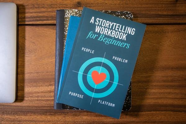 libro-storytelling